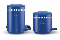 <p>Alfa Laval ThinkTop V50 V70 IO Link</p> (photo: )