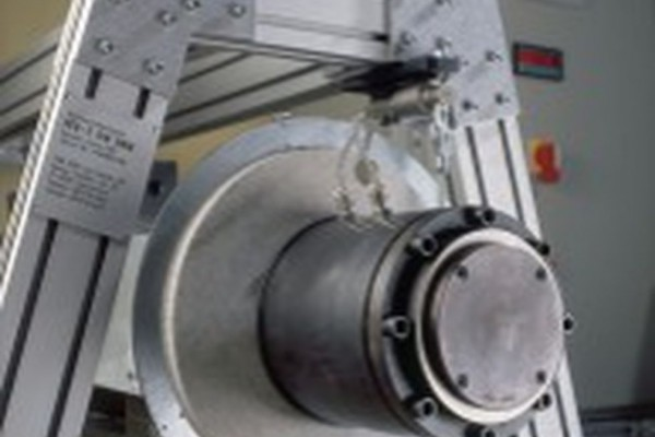 <p>Image 1 Bearing</p>