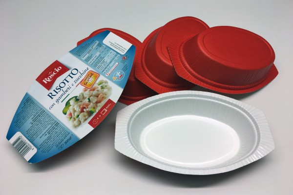 <p> </p>