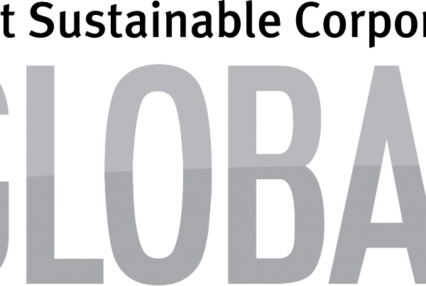 <p>Iggesund Paperboard's parent company, the Holmen Group is listed as number 21 on Global 100, a list of the world's most sustainable companies.© Iggesund<br /><br /></p>