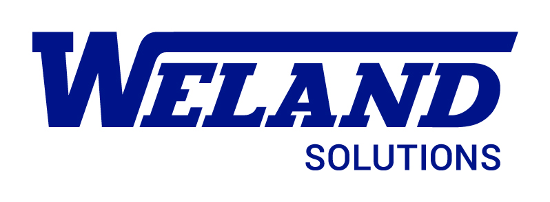 Weland Solution Logo